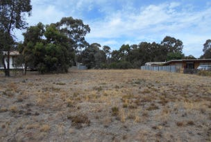 107 Williams Road, Myers Flat, Vic 3556
