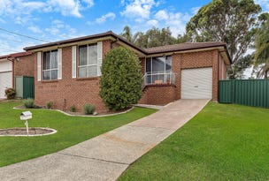 32 Sir Joseph Banks, Bateau Bay, NSW 2261