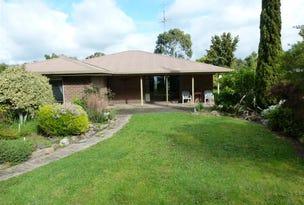 203 Lake St, Edenhope, Vic 3318