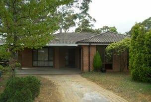 17 Lamartine Avenue, Wentworth Falls, NSW 2782