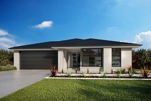 Lot 82 Glenwood Estate, Baranduda, Vic 3691