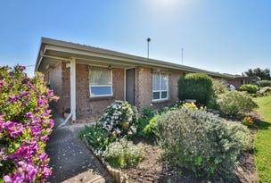 14-19 Hillier Road, Morphett Vale, SA 5162