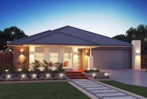 Lot 47 Trevally Street, Korora, NSW 2450