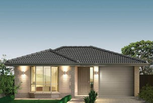 Lot 471, 21 The Parade, Holden Hill, SA 5088