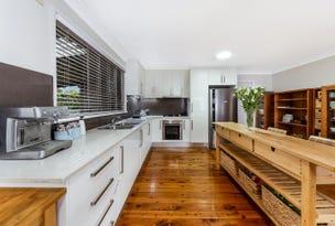 30 Hayes Avenue, Northmead, NSW 2152