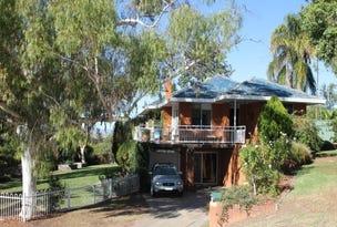 26 Nowland Avenue, Quirindi, NSW 2343