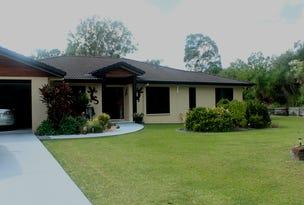 9 Greenmount Drive, Victoria Plains, Qld 4751