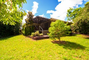 6 Howard Court, Canungra, Qld 4275