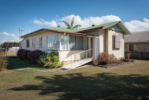 30 Camerons Road, Walkerston, Qld 4751
