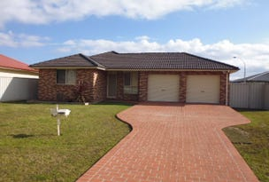 11 Hannah Place, Worrigee, NSW 2540