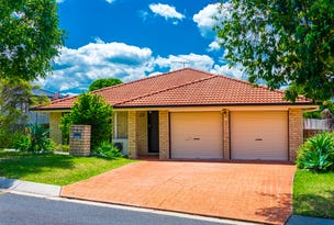 7 Oakvale Street, Underwood, Qld 4119