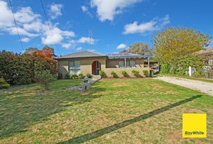 27 Forster Street, Bungendore, NSW 2621