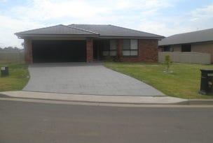 12 Eagle Avenue, Tamworth, NSW 2340