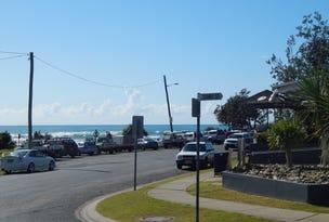 LOT 403 LITTLE COVE ROAD, Emerald Beach, NSW 2456
