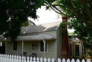 92 Hope Street, Bourke, NSW 2840
