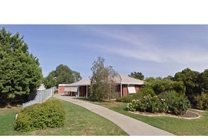 1 Bellis Court, Barooga, NSW 3644