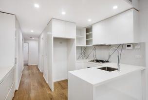 G03/8-10 Grosvenor Street, Kensington, NSW 2033