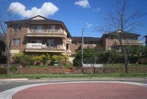 15/268 Haldon Street, Lakemba, NSW 2195