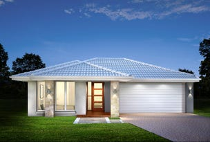 Lot 1465 Stone Crescent, Caloundra, Qld 4551