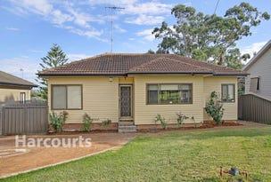 3 Scott Street, Campbelltown, NSW 2560