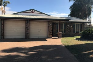 8  Smith Place, Emerald, Qld 4720