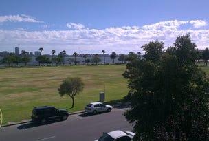 37/122 Terrace Road, Perth, WA 6000