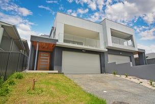 83 Whittaker Street, Flinders, NSW 2529
