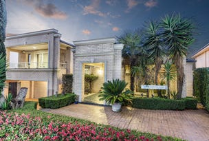 68 Perfection Ave, Stanhope Gardens, NSW 2768