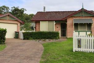 20 Barringum Close, Medowie, NSW 2318