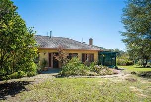 148 Yellow Pinch Dr, Merimbula, NSW 2548