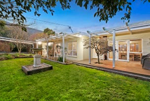 11 Brisbane Hill Road, Warburton, Vic 3799