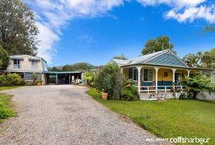 33 McAlpine Way, Boambee, NSW 2450