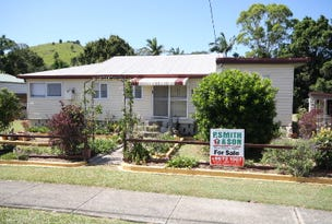 5881 Tweed Valley Way, Mooball, NSW 2483