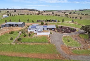 293 River Road, Kapunda, SA 5373