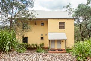 Villa 558 Cypress Lakes, Pokolbin, NSW 2320