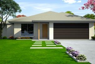 Lot 221 Platinum Close, Coffs Harbour, NSW 2450