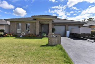 37 Fysh Avenue, Middleton Grange, NSW 2171