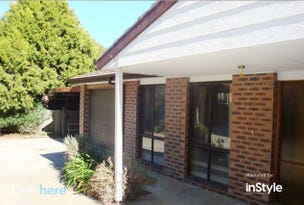 93B Henry Melville Crescent, Gilmore, ACT 2905