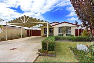 10a Queensbury Street, South Bunbury, WA 6230