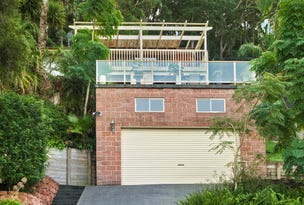 33 Coreen Drive, Wamberal, NSW 2260