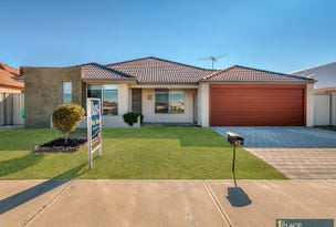 62 Surf Drive, Secret Harbour, WA 6173