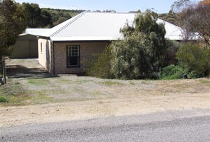 Burra, address available on request