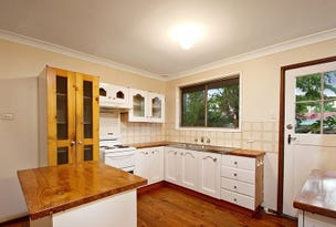 8 Lobelia Crescent, Quakers Hill, NSW 2763