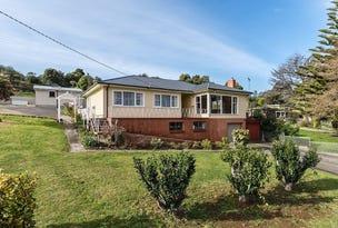 119 River Road, Ambleside, Tas 7310