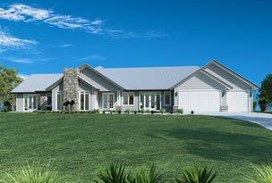 Acreage 36 Montego Hills, Kingsholme, Qld 4208
