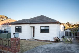 82 Canonbury  Grove, Bexley North, NSW 2207