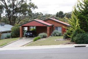 3 Proud Terrace, Flora Hill, Vic 3550