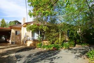 79 ORTELLA STREET, Griffith, NSW 2680