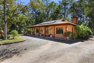 5 Kookaburra  Place, Wauchope, NSW 2446