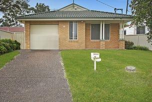 10 Forrest Street, Jesmond, NSW 2299